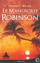 LE MANUSCRIT ROBINSON